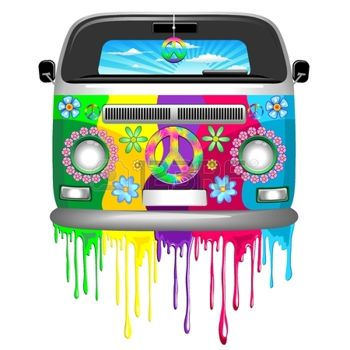 37320356-hippie-van-dripping-rainbow-paint.jpg