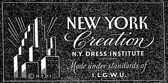 7-7-sbts-NY-Creation-dress-label (1).jpg