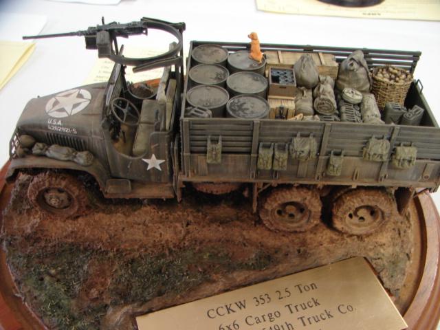 GMC_truck_model.JPG