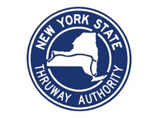 newyorkstatethruwayauthority-1.jpg
