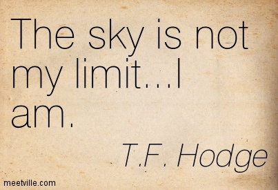 Quotation-T-F-Hodge-endurance-strength-persistence-limits-self-Meetville-Quotes-239880.jpg