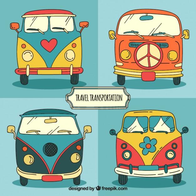 retro-vans-pack_23-2147532981.jpg