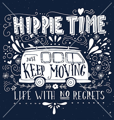 vintage-hippie-time-print-with-a-mini-van-vector-5580843.jpg